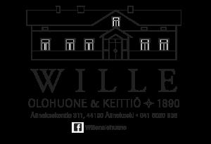 wille-koko1